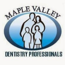 Maple Valley Dentistry Professionals | 24015 SE Kent Kangley Rd, Maple Valley, WA, 98038 | +1 (425) 433-0600