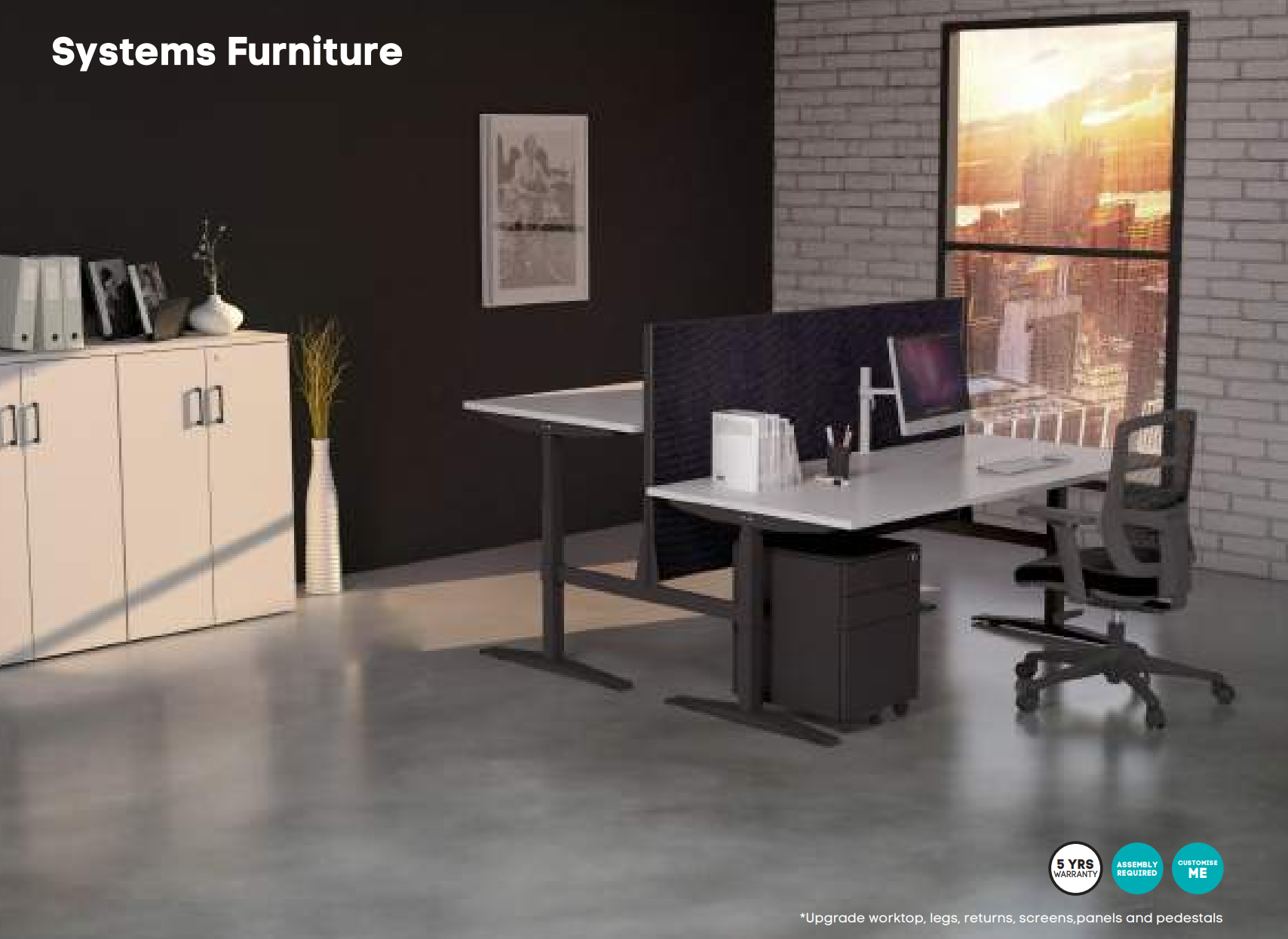 JasonL Office Fit-outs & Office Furniture Newcastle Corporate Office | Maryville, New South Wales 2293 | 1300 527 665