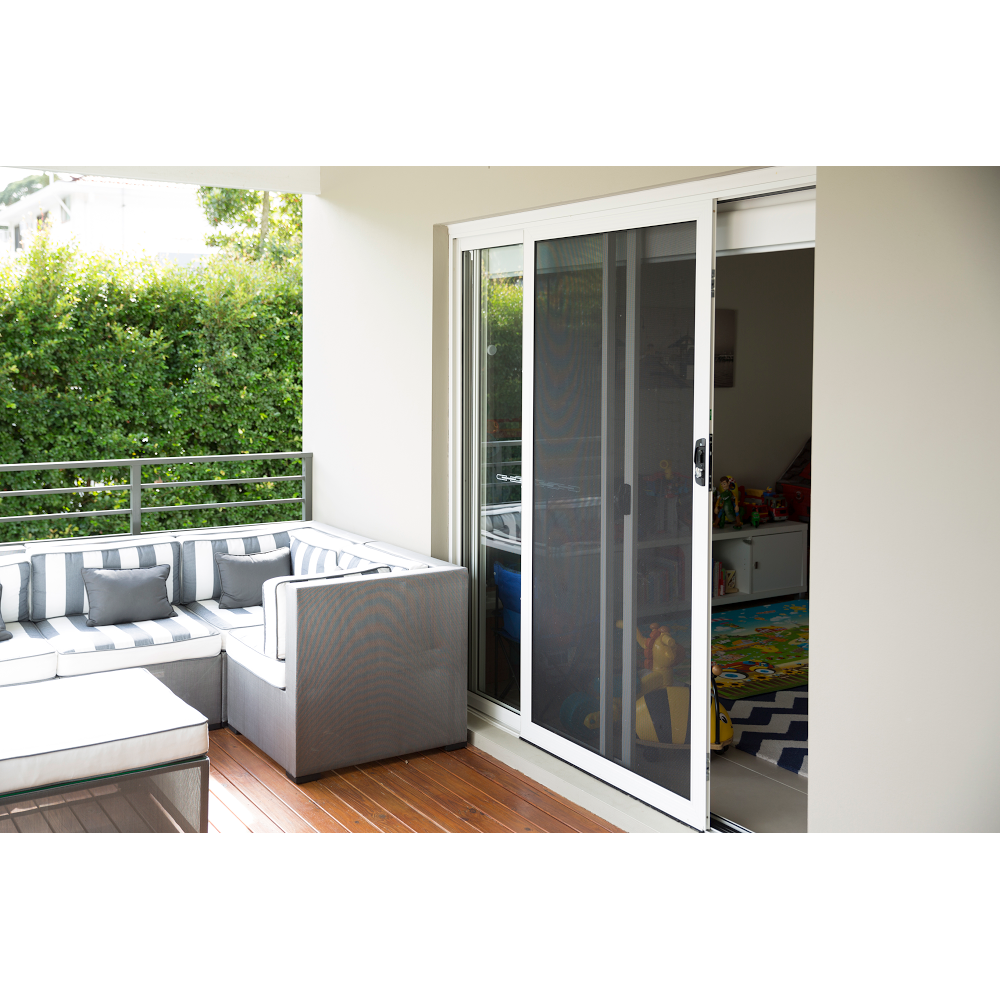 SP Screens Wollongong And Illawarra Region | Fairy Meadow, New South Wales 2519 | 1300 939 700