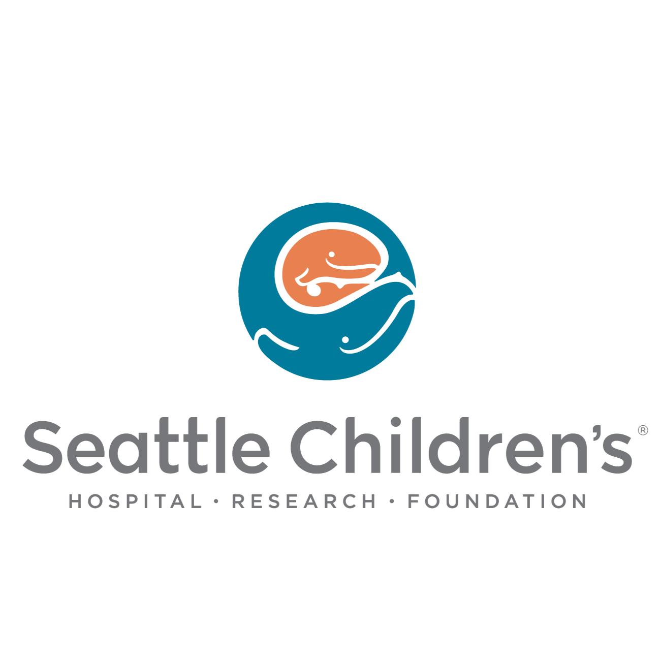 Seattle Childrens Hospital - Radiology | 4800 Sand Point Way NE, Seattle, WA, 98105 | +1 (206) 987-2089