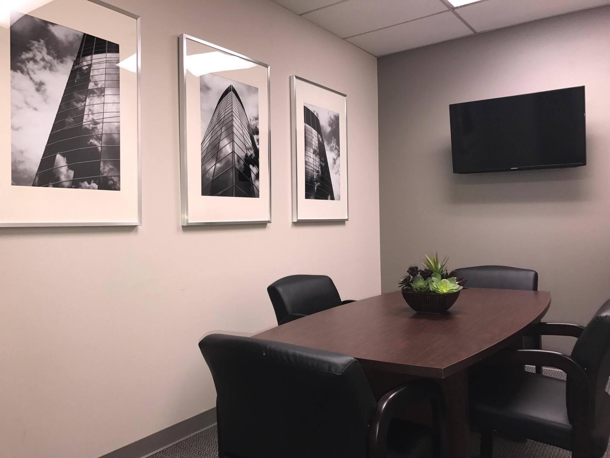 Insurance Services of Washington Inc.   8195 166th Ave NE Ste 202, Redmond, WA, 98053   +1 (425) 868-1123