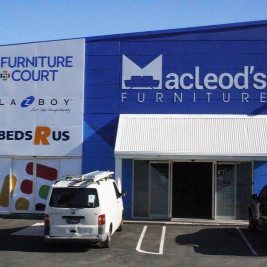 Beds R Us | Shop 2, 168 Lake Road, Port Macquarie, New South Wales 2444 | +61 2 6581 5563