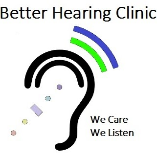 Better Hearing Clinic | The Bank Dental Practice, 437 Bury New Road, Prestwich, Manchester M25 1AF | +44 7790 110848
