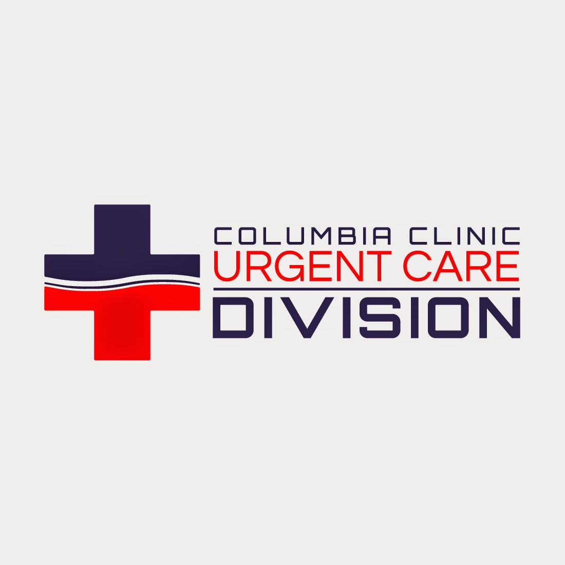 Columbia Clinic Urgent Care - Portland (Division St), OR | 16279 SE Division St, Portland, OR, 97236 | +1 (503) 966-5533