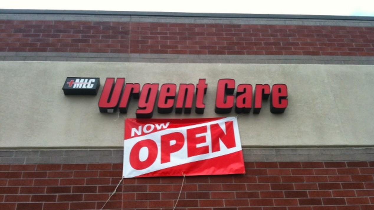 Columbia Clinic Urgent Care - Portland (Mall 205) , OR | 9710 SE Washington St Ste B, Portland, OR, 97216 | +1 (503) 678-9374