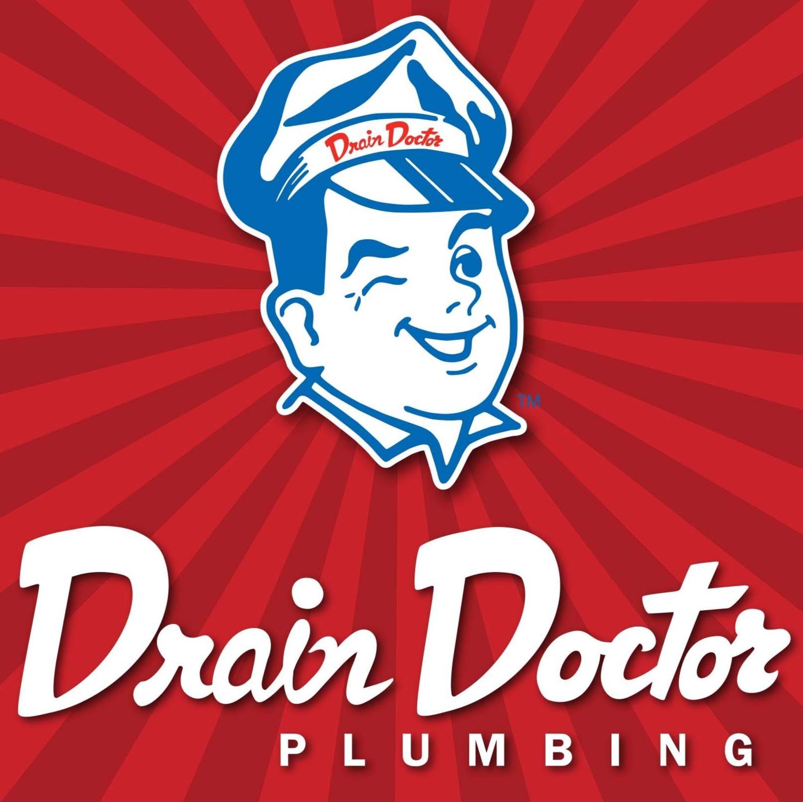 Drain Doctor Plumbing Ayrshire And Glasgow South | Troon KA10 7AR | +44 800 068 1958