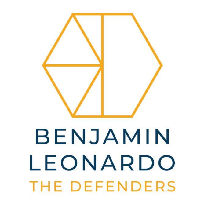 Benjamin & Leonardo Criminal Defence Lawyers Sydney   162 Goulburn Street, Surry Hills, New South Wales 2010   +61 2 9283 3033