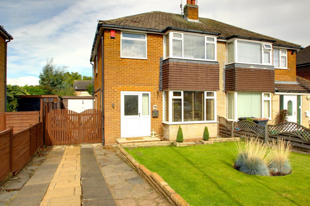 EweMove Estate Agents In Harrogate & Pateley Bridge | 30 High Street, Pateley Bridge HG3 5JU | +44 1423 606506
