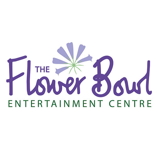 The Flower Bowl Entertainment Centre   Garstang Road, Brock PR3 0RB   +44 1995 676210