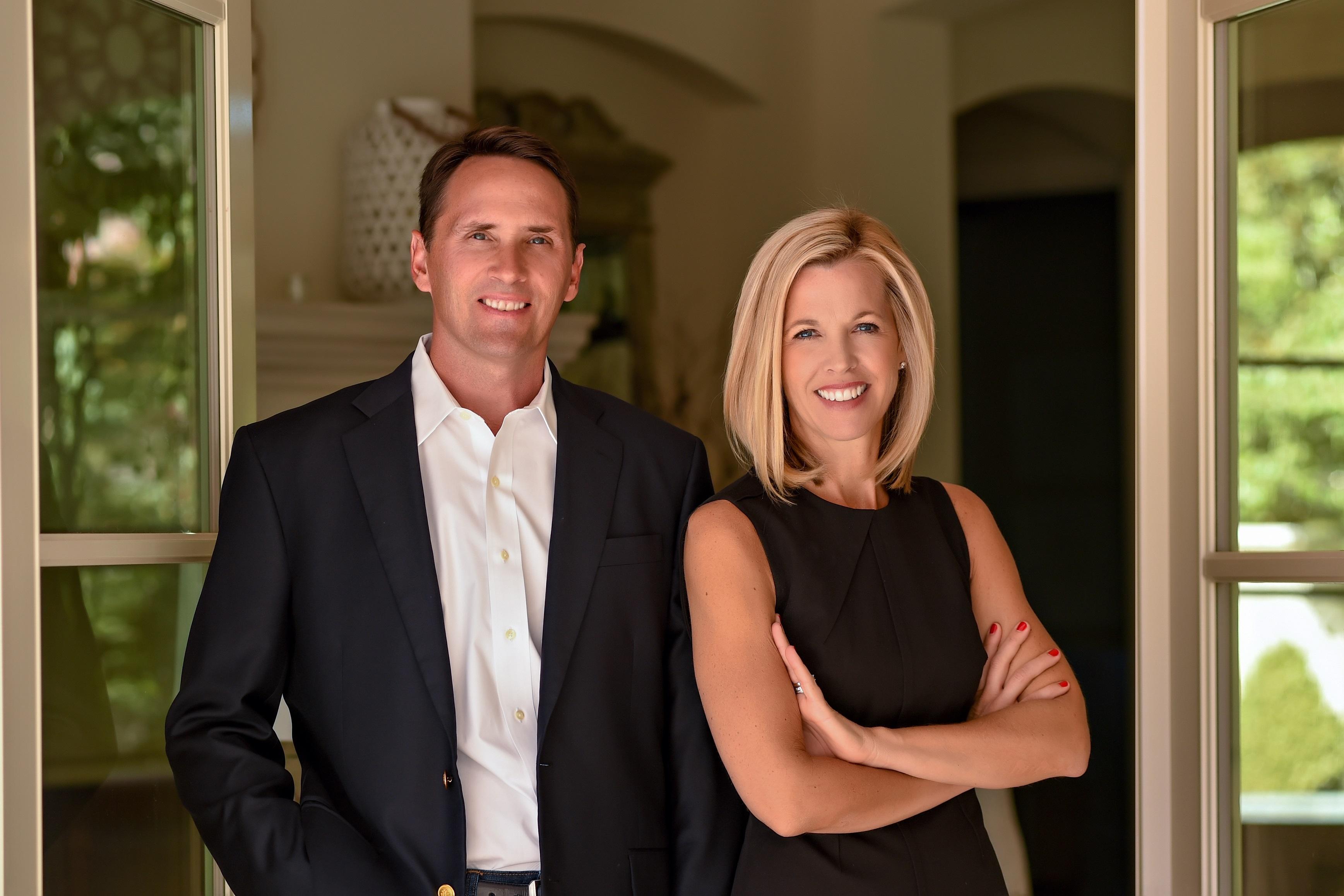 Tierney Real Estate Group | 3907 Park Dr Ste 220, El Dorado Hills, CA, 95762 | +1 (916) 524-2238