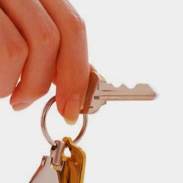John L. Scott Real Estate   Anacortes   715 Seafarers Way Ste 100A, Anacortes, WA, 98221   +1 (360) 293-2161