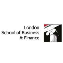 London School Of Business And Finance | Sceptre Ct, 40 Tower Hill, London EC3N 4DX | +44 20 7823 2303