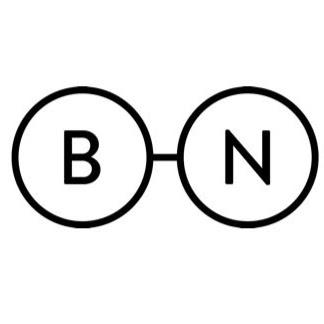Bailey Nelson Optometrist - Adelaide CBD   154 Rundle Mall, Adelaide, South Australia 5000   +61 8 8227 1864