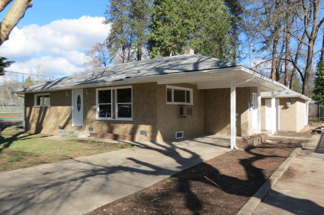 David West Real Estate at John L Scott Grants Pass | 705 NE 7th St, Grants Pass, OR, 97526 | +1 (541) 659-9681