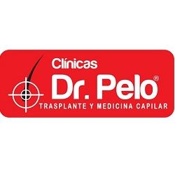 Clinicas Dr. Pelo - Valladolid - Centro Capilar - Injerto o Trasplante capilar | Calle Domingo Martinez 6, 47007 Valladolid | +34 695 193 548