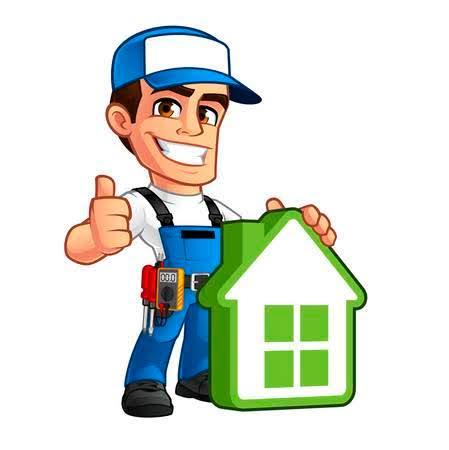 Bradford Plumber, Handyman, Man And Van Removal Services, 7 Days A Week • 8am -11pm   Bradford BD7 1LB   +44 7566 747185