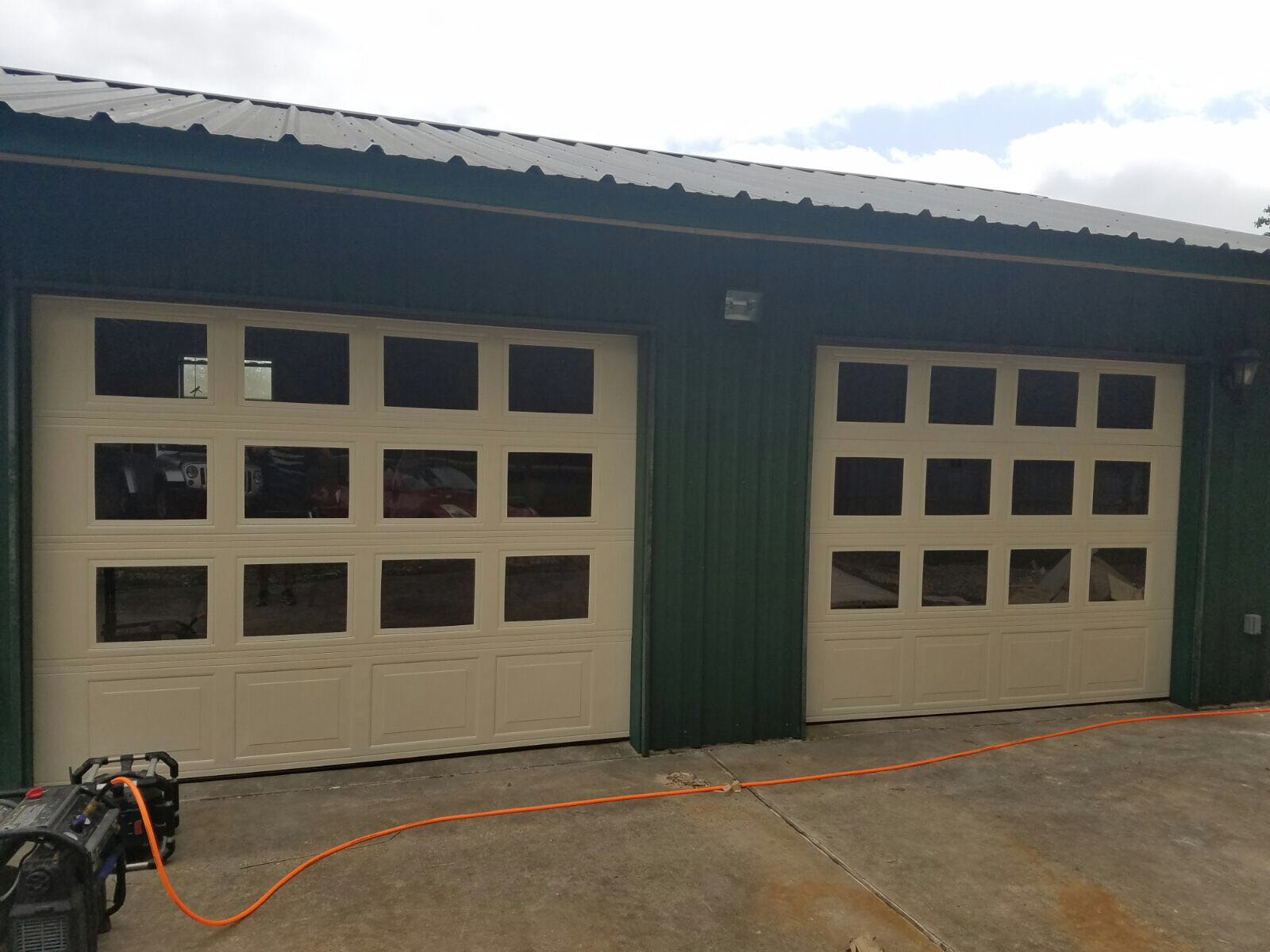 Fair Lawn Garage Door Repair Solutions | Fair Lawn, NJ, 07410 | +1 (201) 917-1258