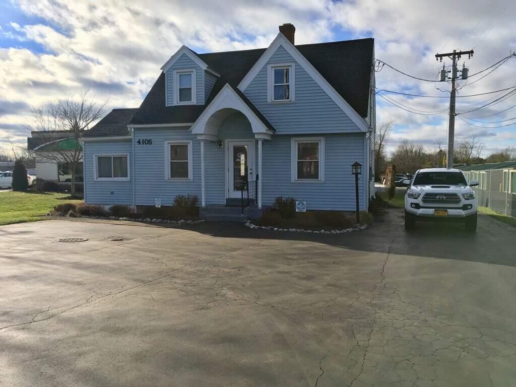 Glen Ziccarelli: Allstate Insurance | 4105 W Henrietta Rd, Rochester, NY, 14623 | +1 (585) 334-3080