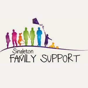 Singleton Family Support   Cnr Bishopgate &, Market Street, Singleton, New South Wales 2330   +61 2 6572 4288
