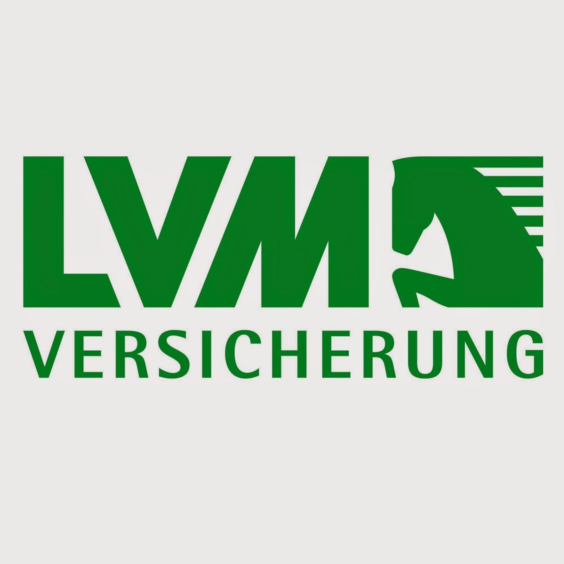 LVM Versicherung Henning Opolka | Alleestr. 6, 18581 Putbus | 038301 88044