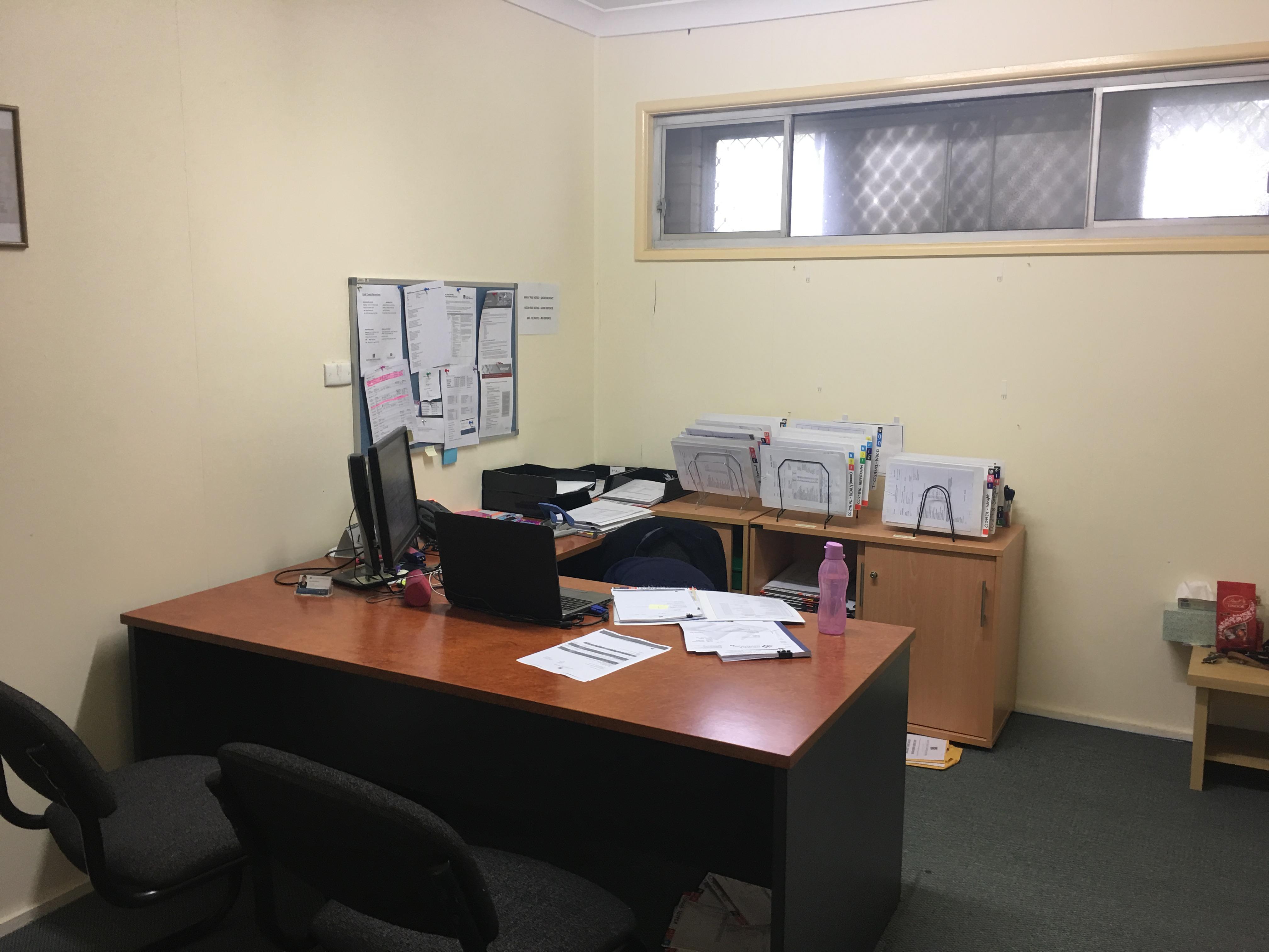 East Coast Conveyancing Toukley | 284 Main Road, Toukley, New South Wales 2263 | +61 2 8985 7153