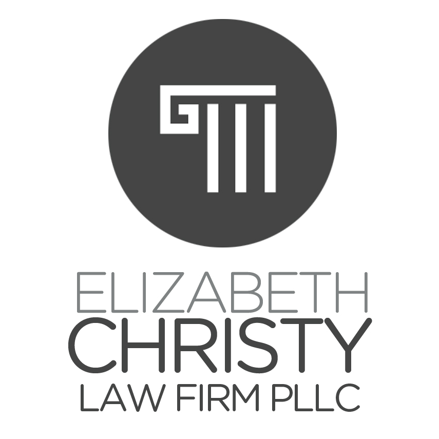 Elizabeth Christy Law Firm PLLC, Divorce and Family Law, Vancouver WA | 1014 Franklin St, Vancouver, WA, 98660 | +1 (360) 695-2005