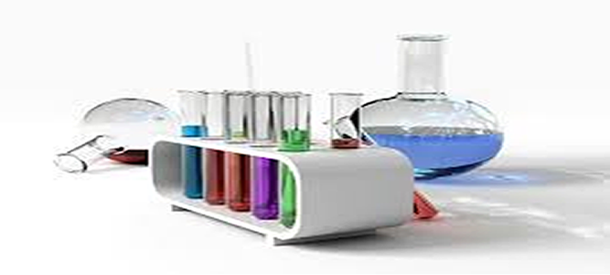 TLC Lab Supply- We only sell through our on line store | 1750 Delta Waters Rd.-We Only Sell through our on line store, www.thctestkits.com, Medford, OR, 97504 | +1 (541) 690-1000