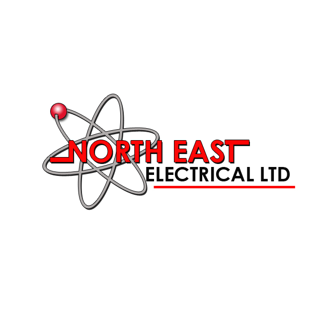 North East Electrical Ltd. - Electricians Houghton Le Spring | Houghton Le Spring DH4 7SH | +44 7800 546296