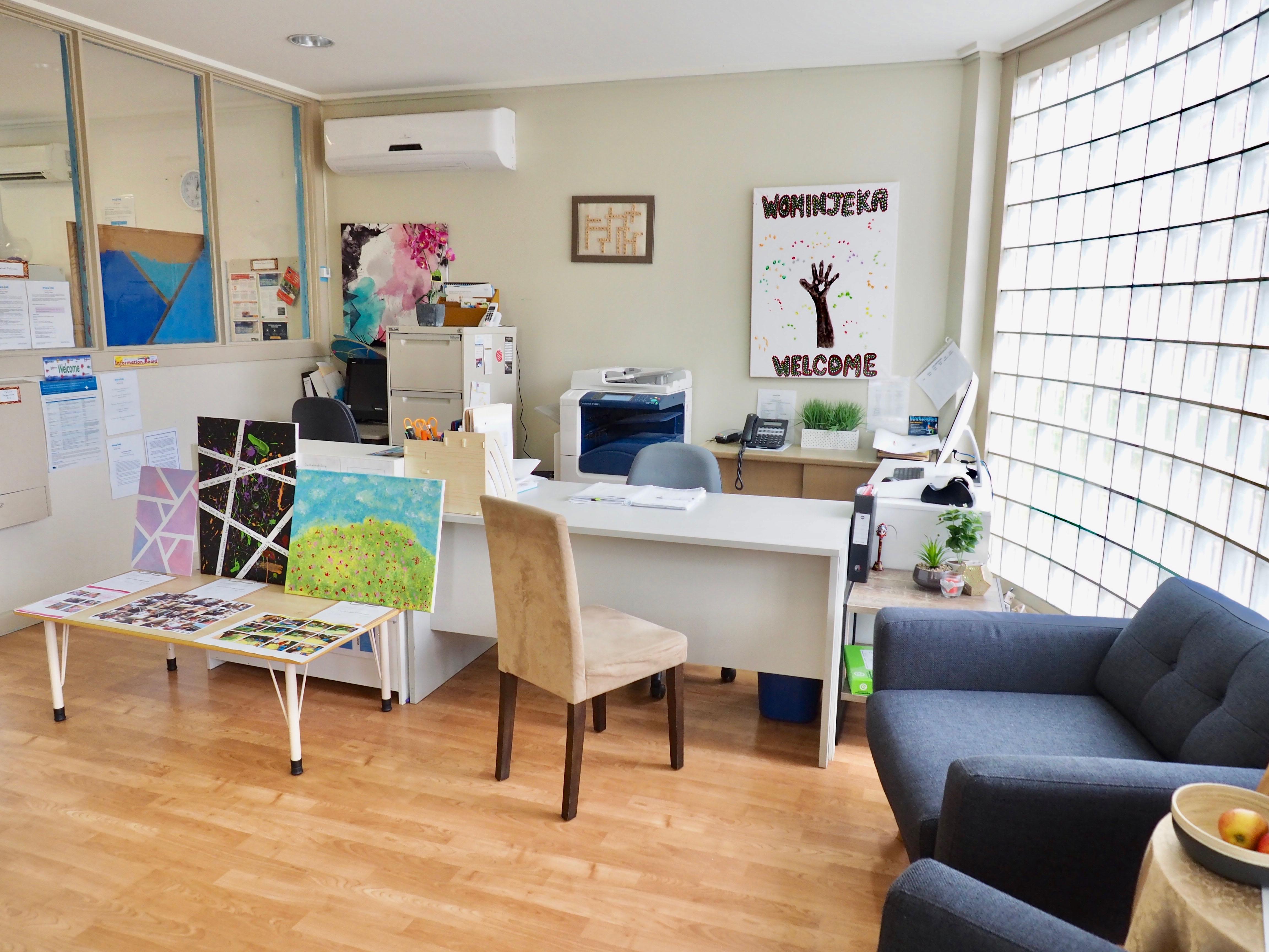 Imagine Childcare And Kindergarten Templestowe | 1 Niland Rise, TEMPLESTOWE, Victoria 3106 | +61 3 9846 3425