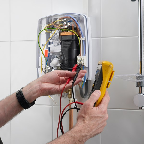 Liverpool Electrician-Michael ONeill-Local-Family Run-Emergency-Installation-Repair | 11 Sandfield Park East, Liverpool L12 9EB | +44 151 430 8669