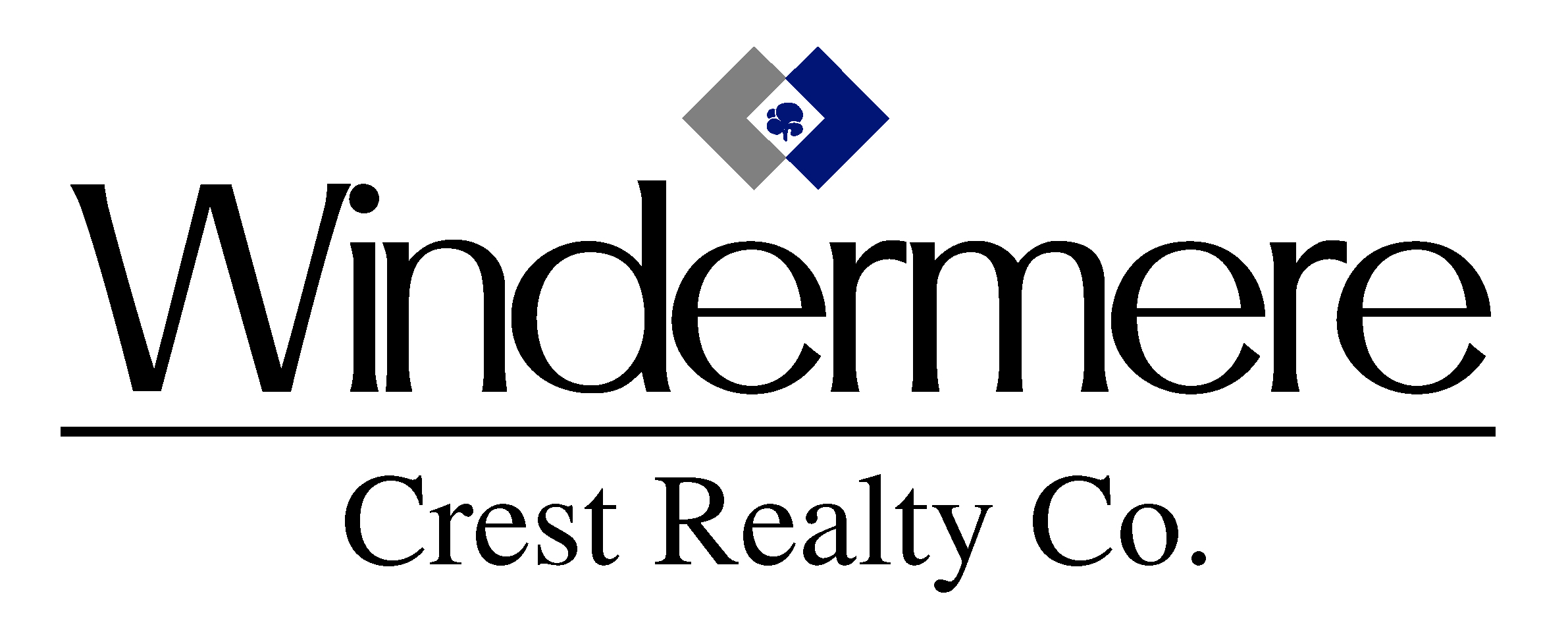 Sheri Ognianov - Real Estate Broker - Windermere Crest Realty Co. | Camas, WA, 98607 | +1 (503) 267-1397
