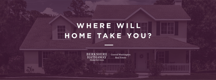 Melissa Huston, Real Estate Broker, Berkshire Hathaway HomeServices Central Washington Real Estate | 299 Bradley Blvd Ste 102, Richland, WA, 99352 | +1 (509) 902-2303
