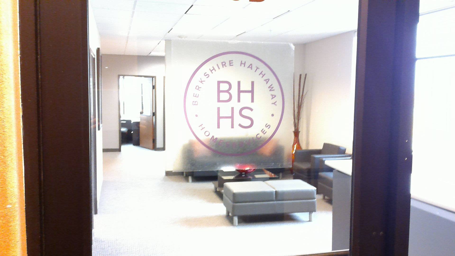 Berkshire Hathaway HomeServices Central Washington Real Estate Tri-Cities | 299 Bradley Blvd Ste 102, Richland, WA, 99352 | +1 (509) 563-5117