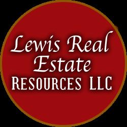 Lewis Real Estate Resources   Tacoma, WA, 98406   +1 (206) 322-6522