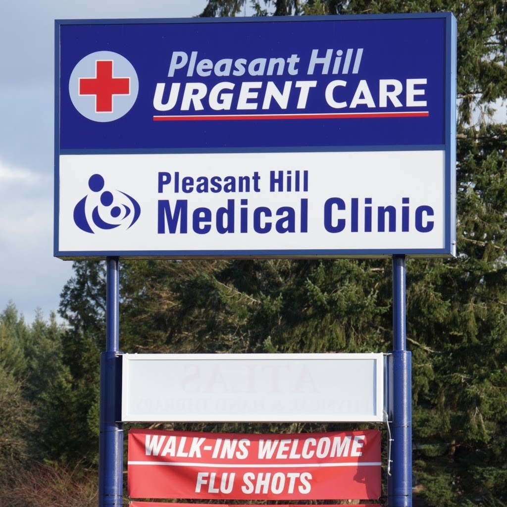 Nova Health, formerly Pleasant Hill Urgent Care/Medical Clinic | 35859 Oregon 58, Pleasant Hill, OR, 97455 | +1 (541) 988-7240