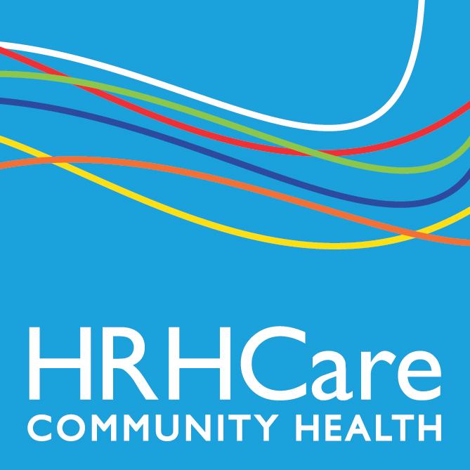 HRHCare Health Center at Spring Valley | 2 Perlman Dr Ste 101, Spring Valley, NY, 10977 | +1 (845) 573-9860