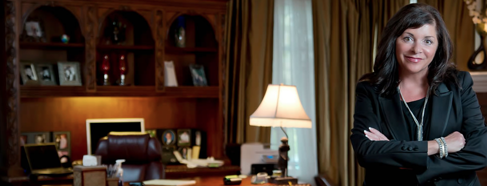 Law Offices Of Carolyn M. Drew, P.S.   510 E Mcloughlin Blvd, Vancouver, WA, 98663   +1 (360) 690-0822