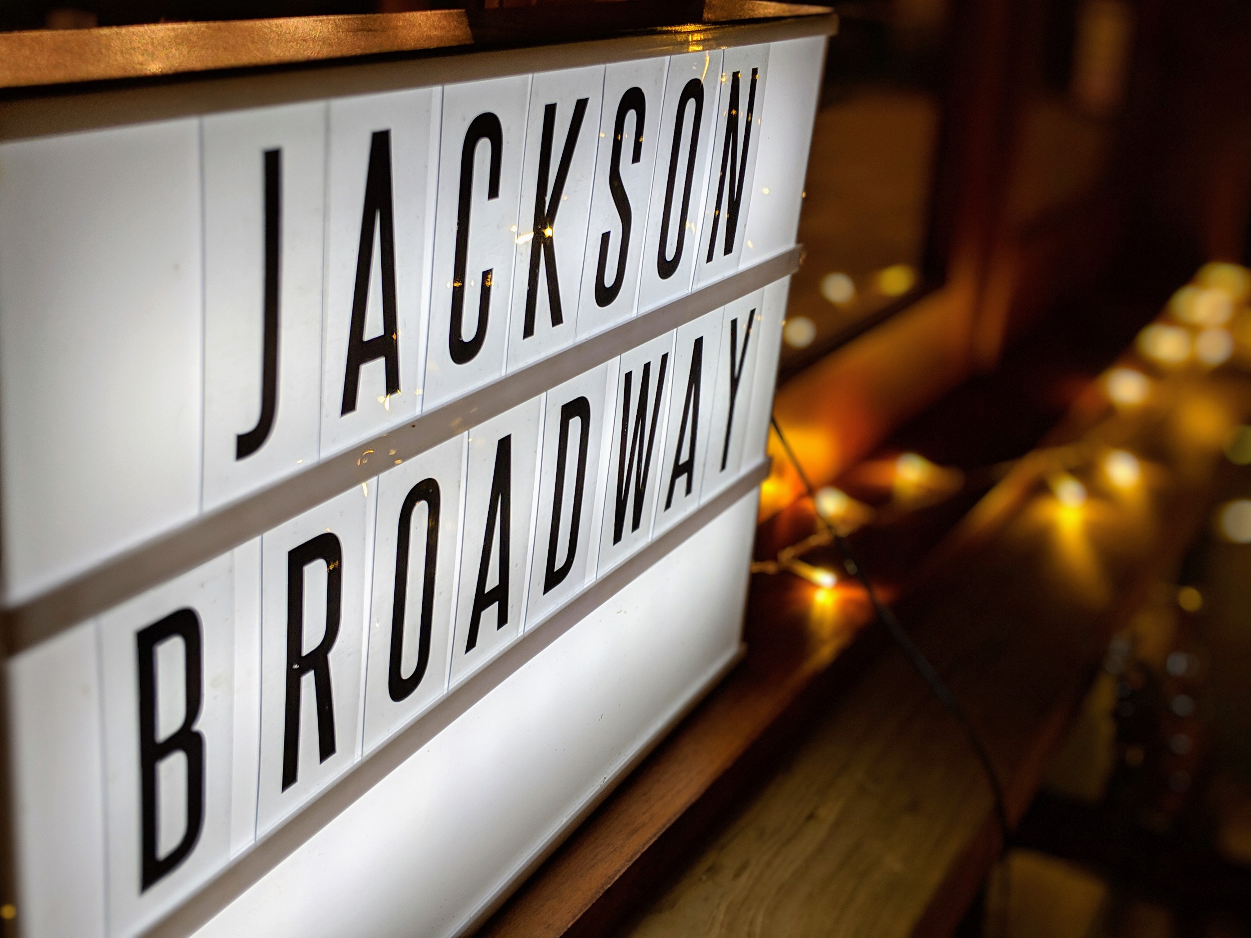 Jackson Broadway | Newcastle And Hunter Valley Wedding Band | 4 Capper Street, Mayfield West, New South Wales 2304 | +61 421 412 432
