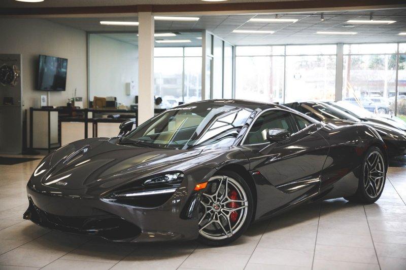 Bentley Rolls-Royce Lamborghini McLaren Bellevue Service | 1808 136th Pl NE, Bellevue, WA, 98005 | +1 (425) 646-3111