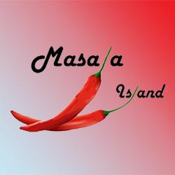 Masala Island Indian Restaurant | Shop 17/458 Olsen Avenue, Molendinar, Queensland 4214 | +61 7 5564 7499