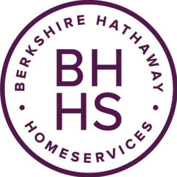 Berkshire Hathaway HomeServices Northwest Real Estate East Portland Office | 9201 SE 91st Ave Ste 200, Portland, OR, 97086 | +1 (503) 652-1235