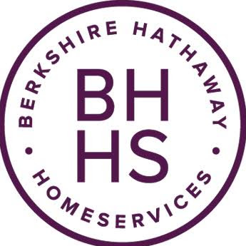 Berkshire Hathaway HomeServices Northwest Real Estate Canby Office | 355 NW 2nd Ave, Canby, OR, 97013 | +1 (503) 624-9660