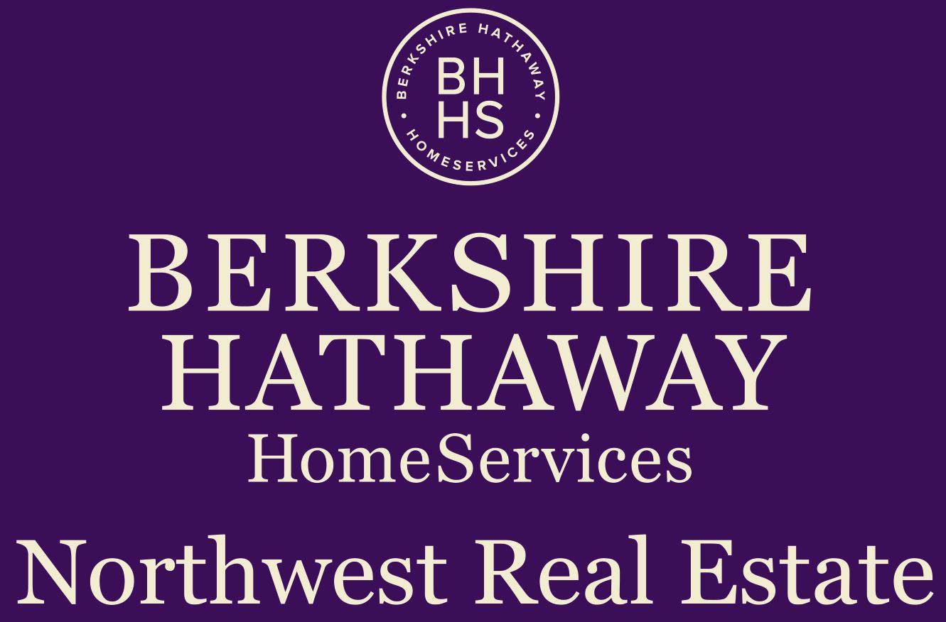 Berkshire Hathaway HomeServices Northwest Real Estate Gresham Office | 1576 NE 8th St, Gresham, OR, 97030 | +1 (503) 907-2280