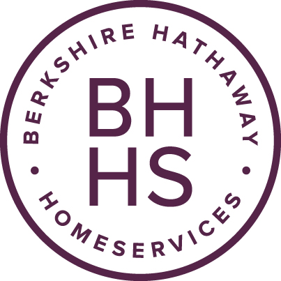 Berkshire Hathaway HomeServices Northwest Real Estate West Portland Office | 9600 SW Barnes Rd 100, Portland, OR, 97225 | +1 (503) 292-9393