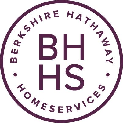 Berkshire Hathaway HomeServices Northwest Real Estate Battle Ground Office | 202 E Main St, Battle Ground, WA, 98604 | +1 (360) 574-1381