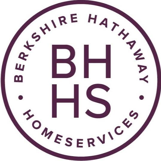 Berkshire Hathaway Home Services Northwest Real Estate Burien | 930 SW 152nd St, Burien, WA, 98166 | +1 (206) 244-6400