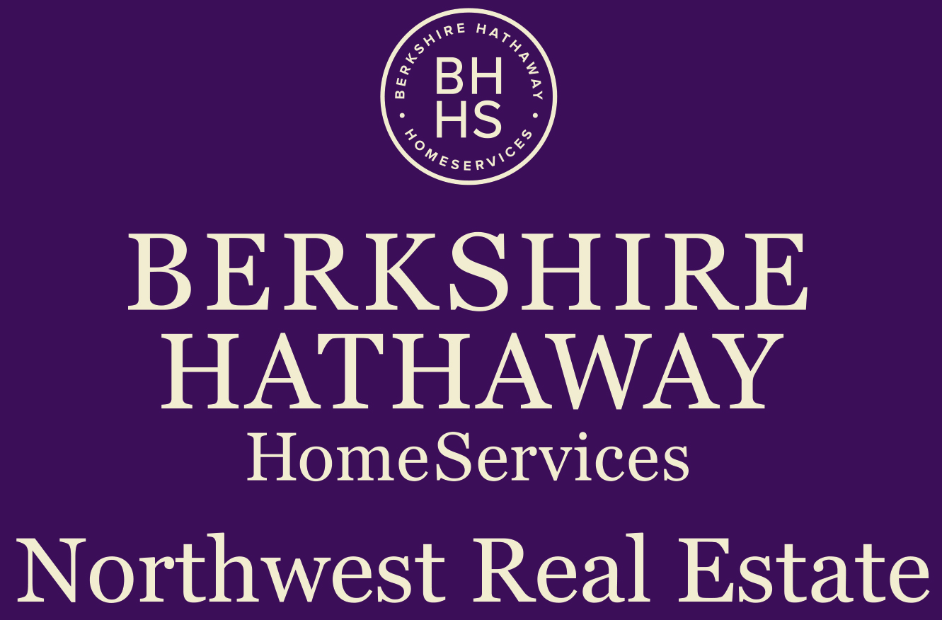 Berkshire Hathaway HomeServices Northwest Real Estate Netarts Office | 1355 Phelps Ave W Ste 3, Netarts, OR, 97143 | +1 (503) 842-3046