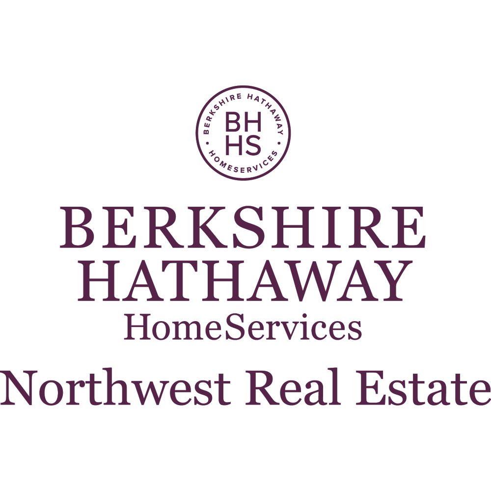 Berkshire Hathaway HomeServices Northwest Real Estate Scappoose Office | 33608 E Columbia Ave 130, Scappoose, OR, 97056 | +1 (503) 543-4808