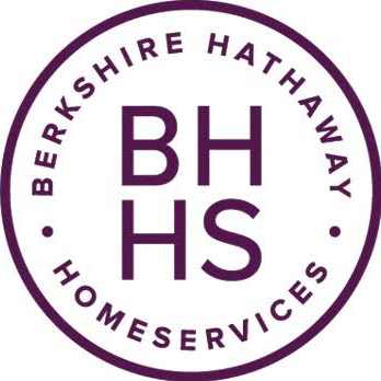 Berkshire Hathaway HomeServices Northwest Real Estate McMinnville Office | 224 NE Baker St, McMinnville, OR, 97128 | +1 (503) 472-8411