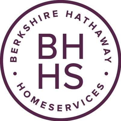 Berkshire Hathaway HomeServices Northwest Real Estate Clark County NW Office | 10002 NE 13th Ave 110, Vancouver, WA, 98686 | +1 (360) 574-1381